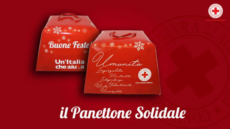 Panettone_solidale_2018
